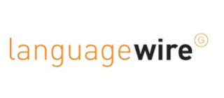 DJ til languagewire firmajulefrokost