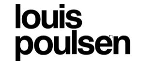 DJ til Louis Poulsens julefrokost