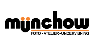 DJ til Münchows firmafest