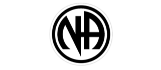 DJ til Narcotics Anonumous julefrokost