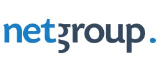 DJ til netgroup firmajulefrokost