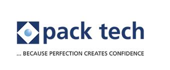 DJ til PackTechs julefrokost