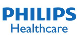 DJ til philips healthcare personalefest