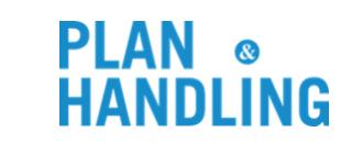 DJ til Plan & Handlings firmafest
