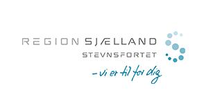 DJ til region sjælland personalefest