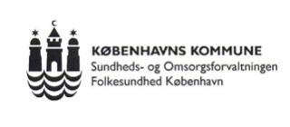 DJ til københavns kommune firmajulefrokost
