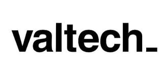 DJ til Valtechs firmafest
